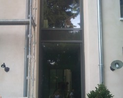 Miroiterie de Oliveira - Rive-de-Gier - Miroiterie